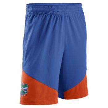 Men's Nike Florida Gators New Classic Dri-FIT Shorts