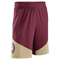 Men's Nike Florida State Seminoles New Classic Dri-FIT Shorts