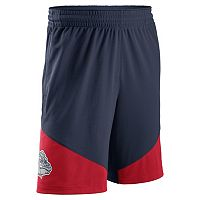Men's Nike Gonzaga Bulldogs New Classic Dri-FIT Shorts