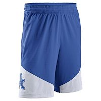 Men's Nike Kentucky Wildcats New Classic Dri-FIT Shorts