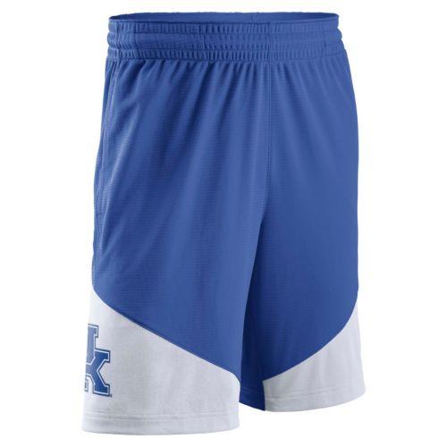 Men's Nike Kentucky Wildcats New Classic Dri-FIT Shorts