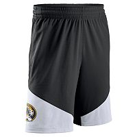 Men's Nike Missouri Tigers New Classic Dri-FIT Shorts