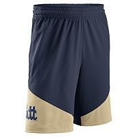 Men's Nike Pitt Panthers New Classic Dri-FIT Shorts