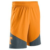 Men's Nike Tennessee Volunteers New Classic Dri-FIT Shorts