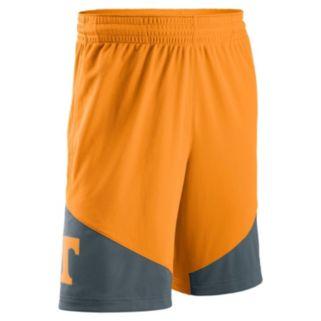 Men's Nike Tennessee Volunteers New Classic Dri-FIT Shorts
