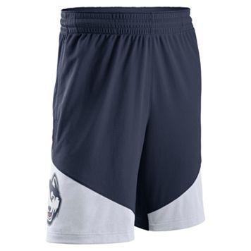 Men's Nike UConn Huskies New Classic Dri-FIT Shorts