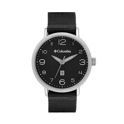 Columbia Women's Fieldmaster Femme Watch