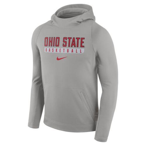 Men's Nike Ohio State Buckeyes...