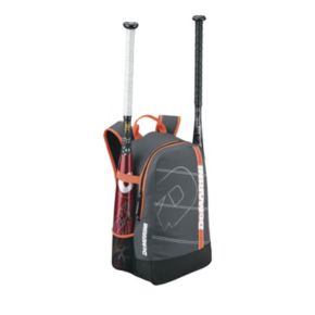 DeMarini Uprising Baseball Backpack