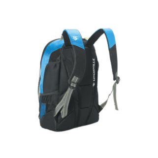 Women's Louisville Slugger EB Xeno Stick Fastpitch Backpack