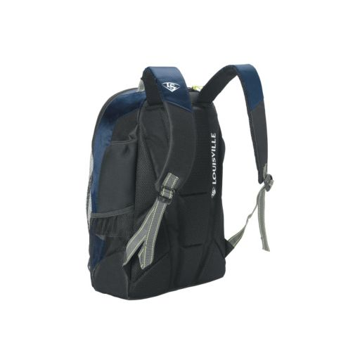 Women's Louisville Slugger EB Xeno Stick Fastpitch Backpack