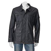 Men's American Outdoors Bozeman Waxed Field Jacket