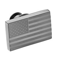 Apt. 9® Howard American Flag Lapel Pin