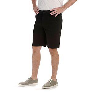Men's Lee Performance Series X-treme Comfort Shorts