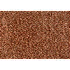 Loloi Callie Plush Shag Rug