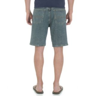 Men's Wrangler Regular-Fit Shorts