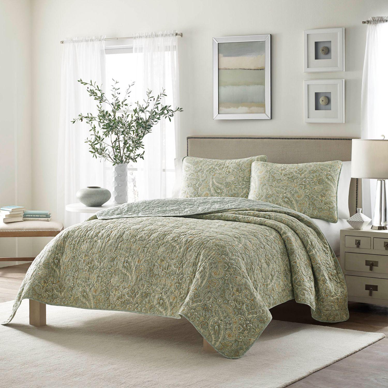 stone cottage bedding bed bath kohl s rh kohls com stone cottage bedding amazon Stone Cottage Valance Cayenne