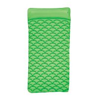 Adult Bestway Float'n Roll Air Mat