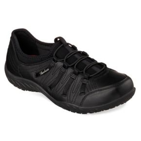Skechers Work Relaxed Fit Rodessa SR Women's Shoes