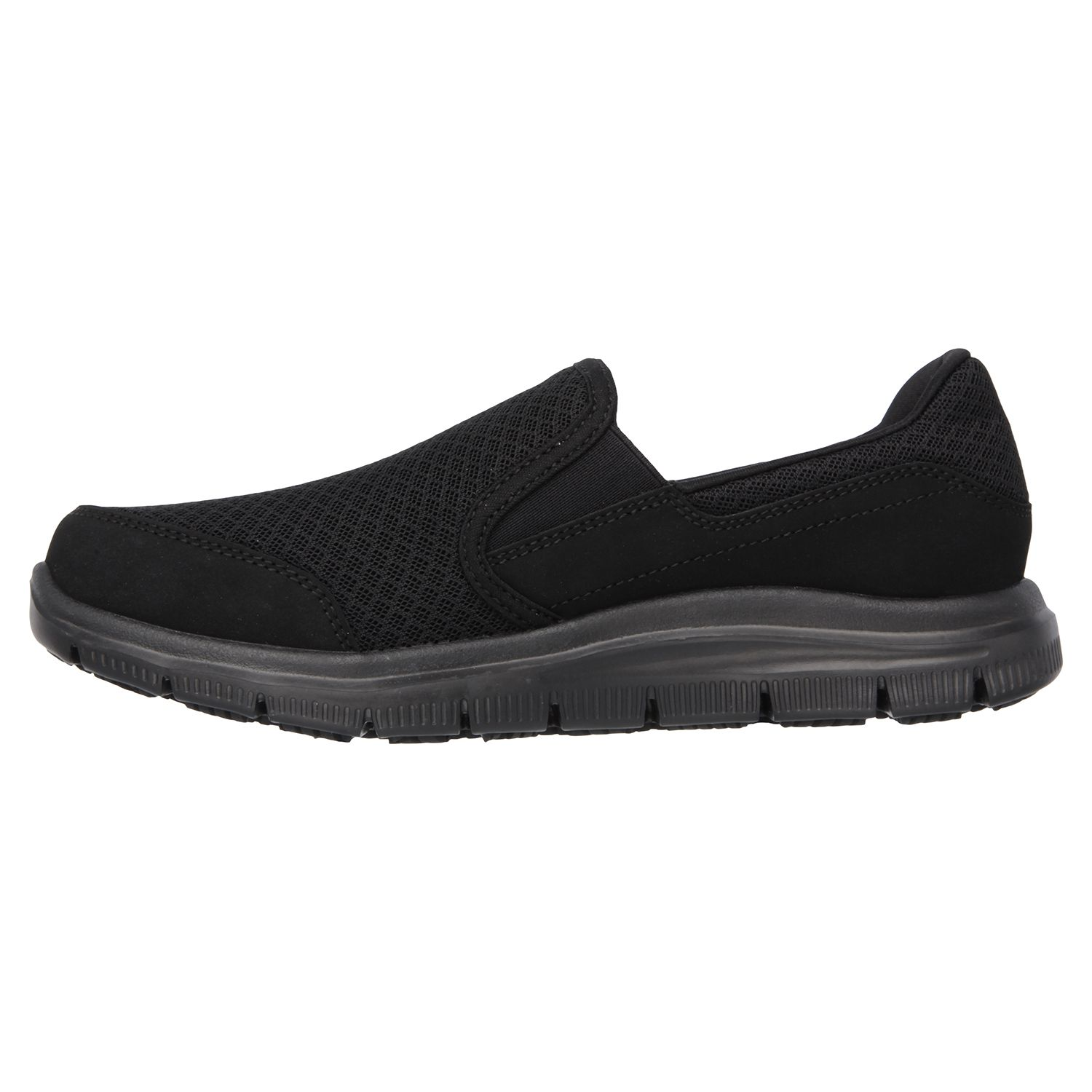 e1ee7d2b27ef Work Shoes   Non Slip Shoes for Women