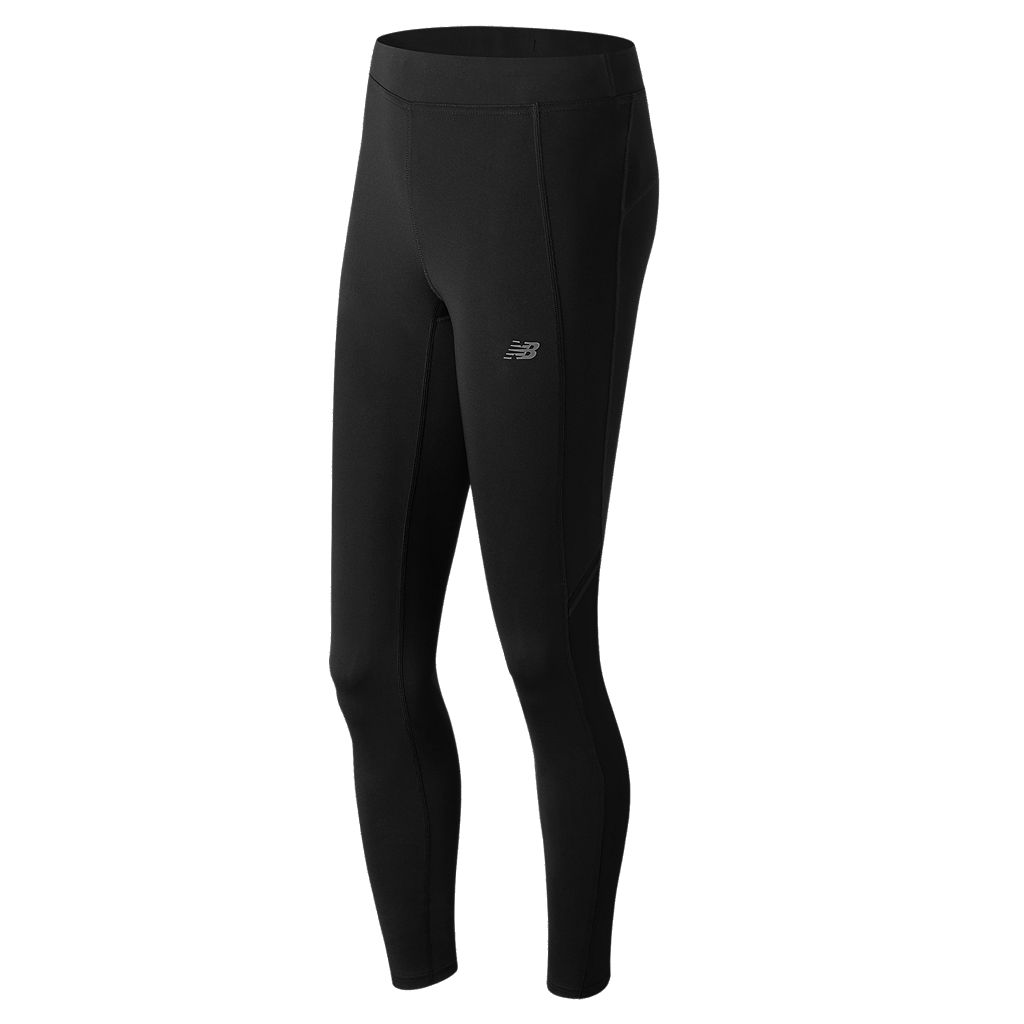 Women's New Balance Accelerate Workout Leggings