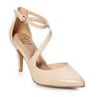 Apt. 9® Frittata Women's High Heels