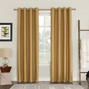 Talin Blackout Lined Window Curtain