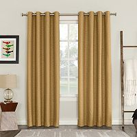 Talin Blackout Lined Curtain