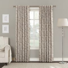 Blackout Curtains Kohl S