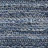 Chesapeake Chindi Striped Rug - 5' x 7'