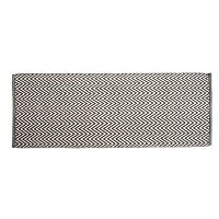 Chesapeake Portland Chevron Rug Runner - 1'9'' x 5'