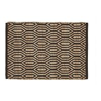 Chesapeake Sunnyvale Lattice Rug
