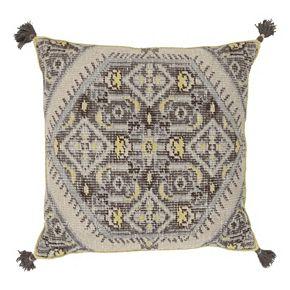 Decor 140 Pesaro Throw Pillow