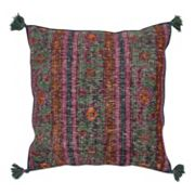 Decor 140 Oskol Throw Pillow