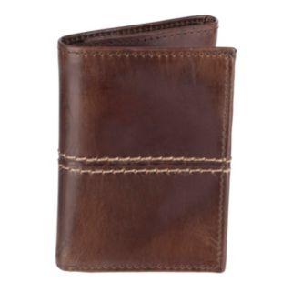 Men's Croft & Barrow® Trifold Wallet