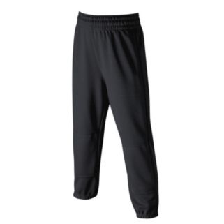 Youth Wilson Heavyweight Boxer Baseball Pants