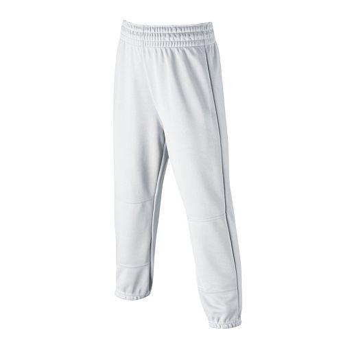 Youth Wilson Heavyweight Boxer Baseball Pants
