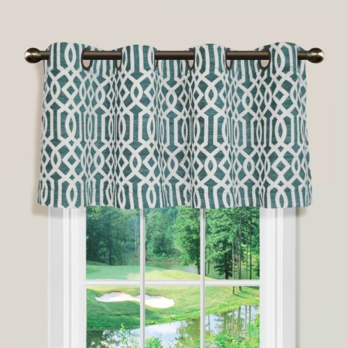 Spencer Home Decor Iron Lattice Window Valance  54'' X 16. Chair For Kids Room. Rehearsal Dinner Table Decorations. Inspirational Stencil Wall Decor. Rental Agreement For Room. Decorative Computer Paper. Reclining Living Room Set. Decorative Wreaths. Room For Rent In Glendale Ca