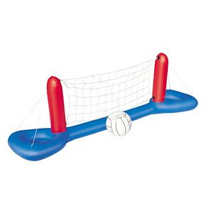 Bestway Inflatable Volleyball Set