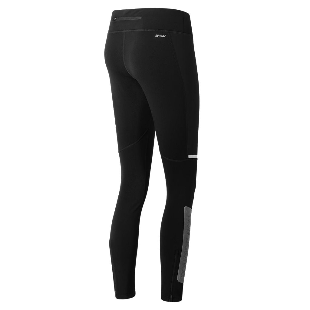 Women's New Balance Windblocker Running Tights