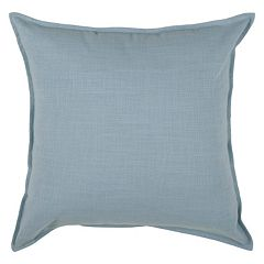 Grey Throw Pillows Home Decor Kohl S