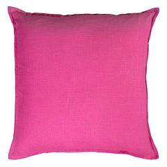 Pink Throw Pillows Home Decor
