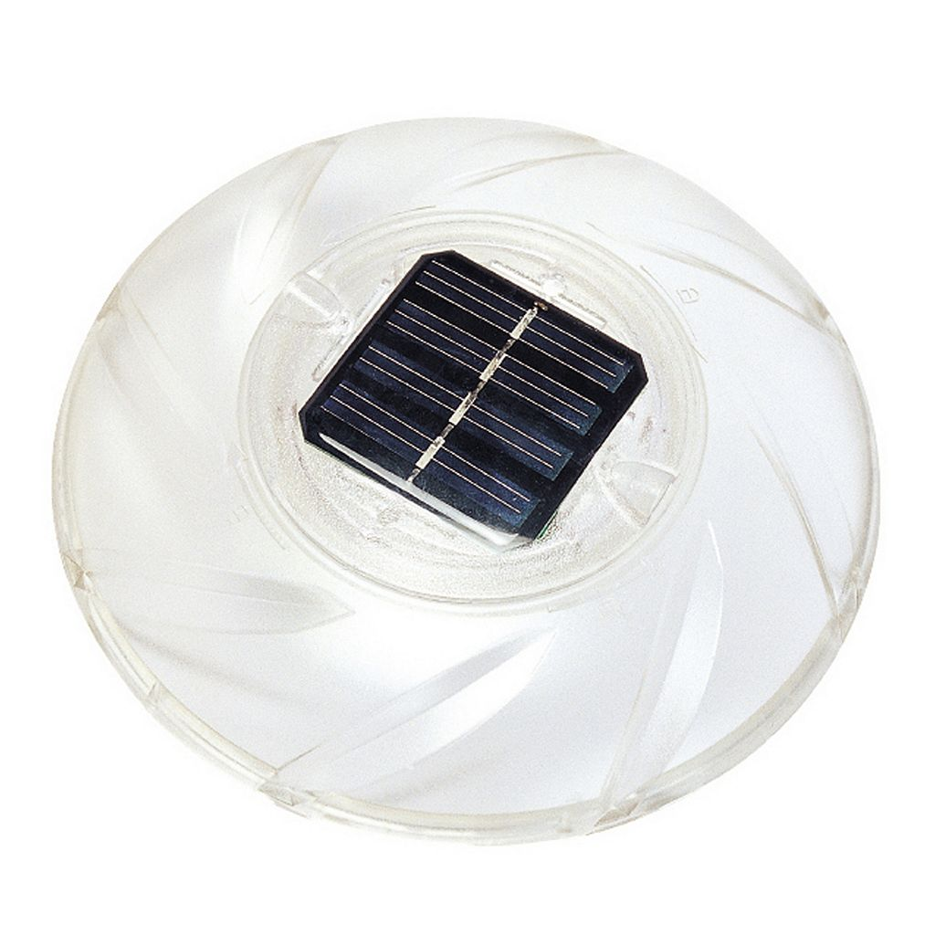 Bestway Solar-Float Lamp