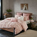 INK + IVY Masie 3-piece Comforter Set