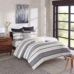 INK+IVY Kora 3 pc Comforter Set