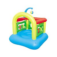 Kids Bestway Inflatable Play Center