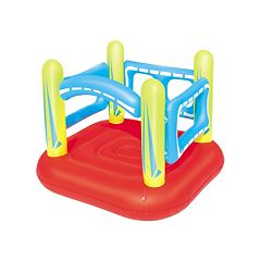 Kids Bestway Inflatable Bouncer