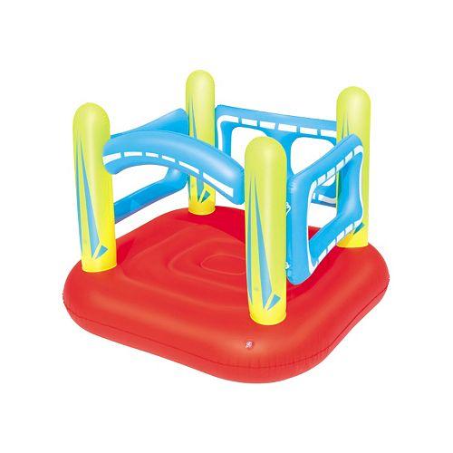 Kids Bestway Inflatable Bouncer