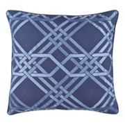 Decor 140 Xumi Throw Pillow