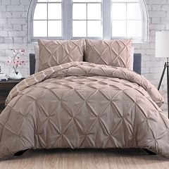 Avondale Manor Madrid 3 pc Duvet Cover Set